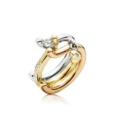 byheart signatur ring