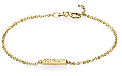 Om Love, Hope & Courage